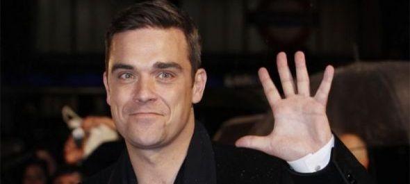 Koncertek 2014-ben: Robbie Williams, Peter Gabriel, Deep Purple