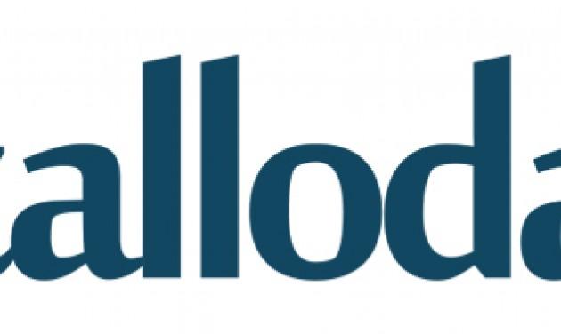 A Szallodak.hu repjegy beszállítói lehetőséget ajánl