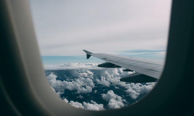 IATA: tavaly nőtt a légibalesetek száma