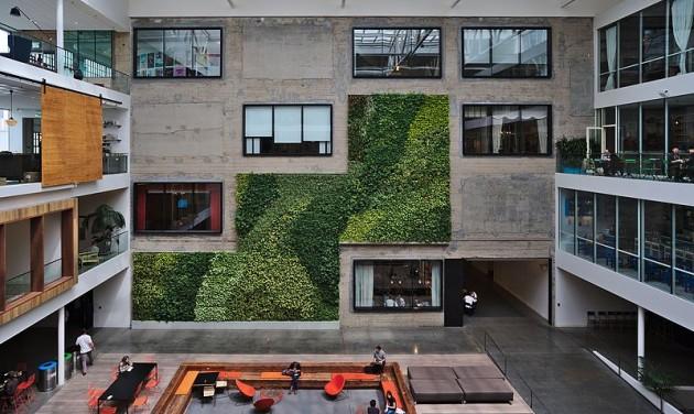 Milyen irányba megy tovább az Airbnb?
