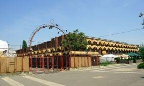 Pe-csa Zárófesztivál szeptemberben