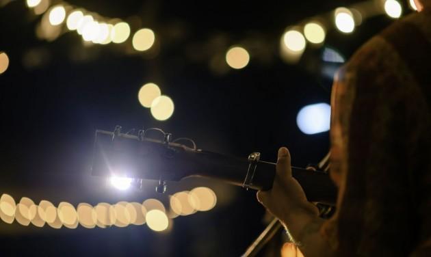 A zenés-táncos és szakmai rendezvények engedélyezését kéri a Magyar Turisztikai Program Alapítvány