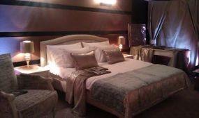 Tavasszal nyit a Prestige Hotel