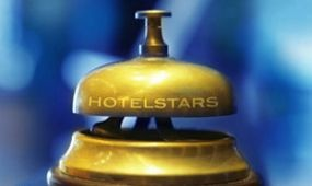 Újabb 13 szálloda kapott HOTELSTARS csillagokat