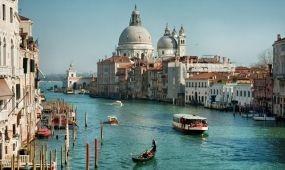 Műkincsek eladásából finanszírozná pénzügyi hiányát Velence