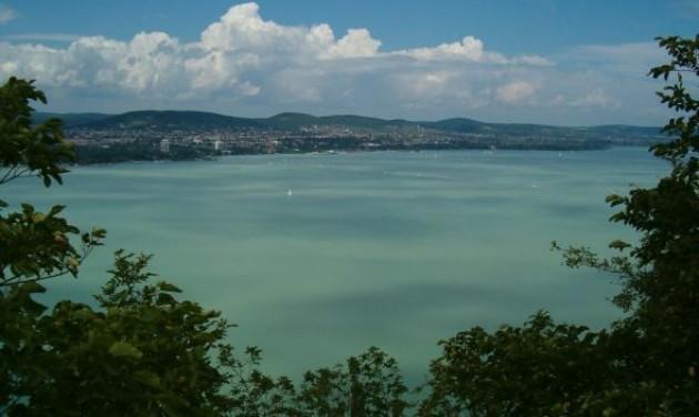 Nőhet a Balatonra szánt fejlesztési forrás