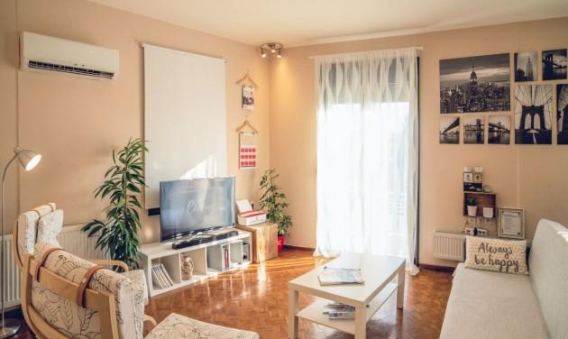 Szigorítják az airbnb-s szabályokat az USA-ban