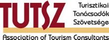 Közgyűlést tartott a Turisztikai Tanácsadók Szövetsége