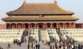 Újabb légi járatok indításáról is tárgyalt Kínában Bienerth Gusztáv