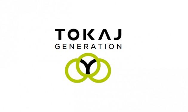 Tokaj Y – Újhullám Tokaj-Hegyalján