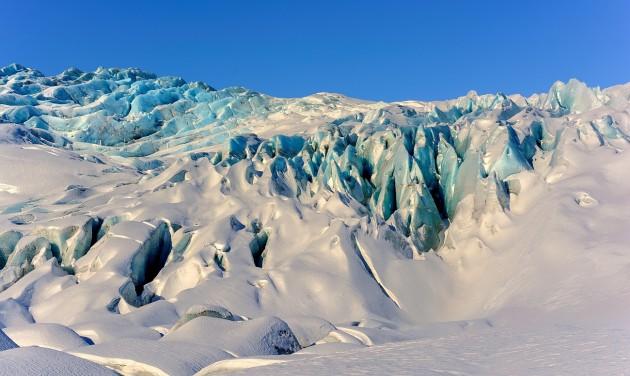 Izland és Babilon – új világörökségek az UNESCO listáján