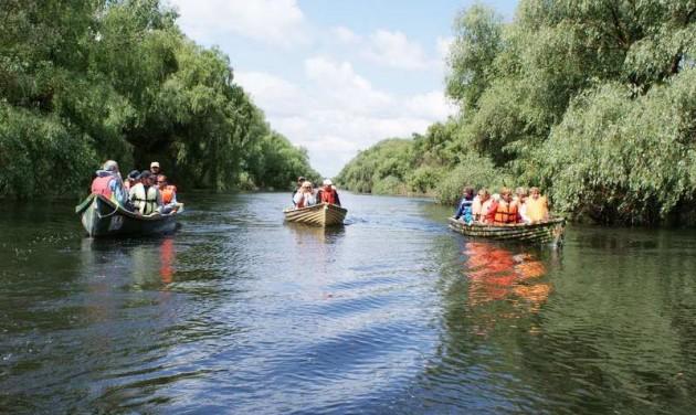 A Dertour is törölte Romániát a katalógusaiból