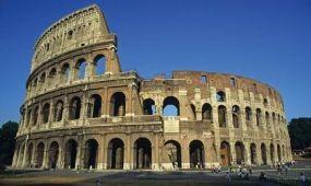 Több mint 80 millió eurót fordítanak az olasz műemlékekre és múzeumokra
