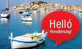 Horvátországban vagy egyéb európai strandon nyaral? Ilyen utasbiztosítást kössön!