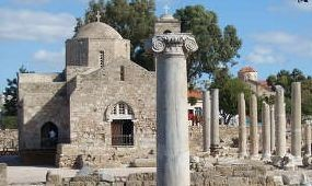Télen is szárnyal az Aegean és Ciprus