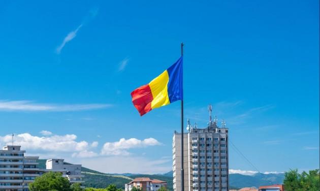 Románia júniustól megnyitja a határokat és a kerthelyiségeket