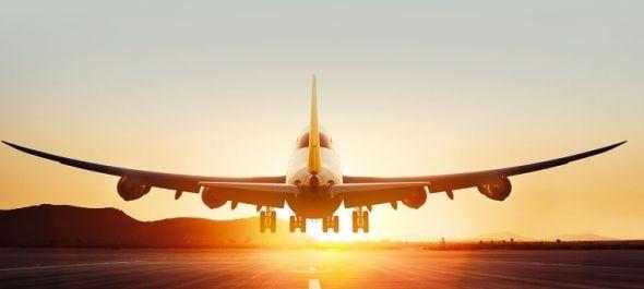 Lufthansa: a nemzeti légitársaságok kora lejárt