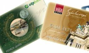 Kétszámjegyű növekedés a SZÉP-kártya forgalmában a nyáron