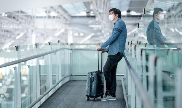 WTTC: A magas kockázatú utazókra koncentráljanak a kormányok!