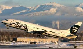 Az Alaska Airlines vásárolja fel a Virgin Americát