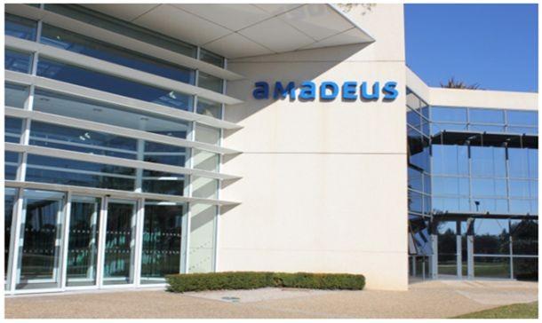 Meghosszabbította stratégiai partnerségét az Amadeus és a Weco-Travel