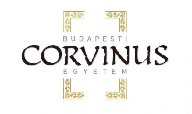 Éles projektek, valós tapasztalatok a Corvinus turizmus-menedzsment mesterszakán