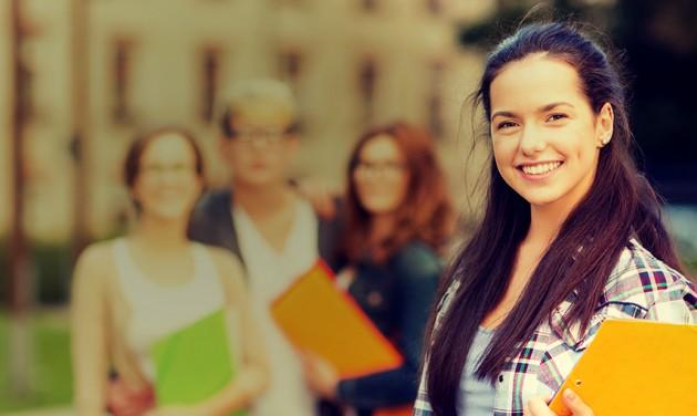A Balaton és a fesztiválok kínálják a legtöbb diákmunkát