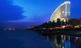 Itt a világ legnagyobb szállodavállalata