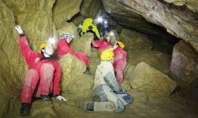 Negyedévszázados jubileumot ünnepel a Csodabogyós-barlang