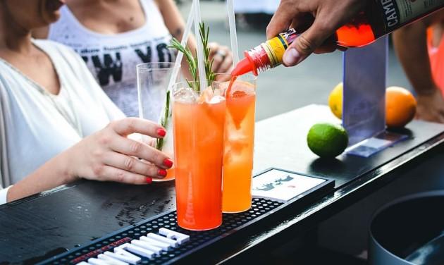 A Baleár-szigeteken megunták az alkoholturizmust