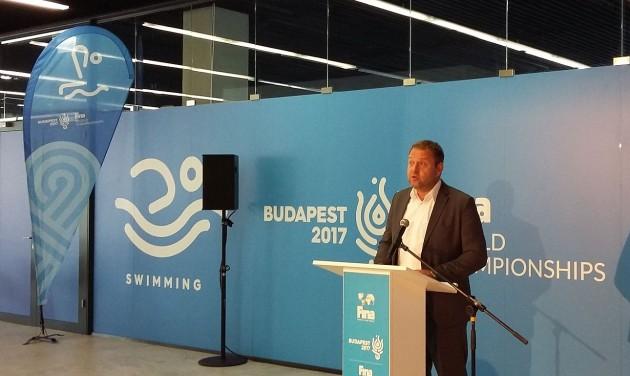 Ötből négyen ajánlják Magyarországot