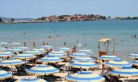 Bővíti bulgáriai kapacitásait a Robinson Tours