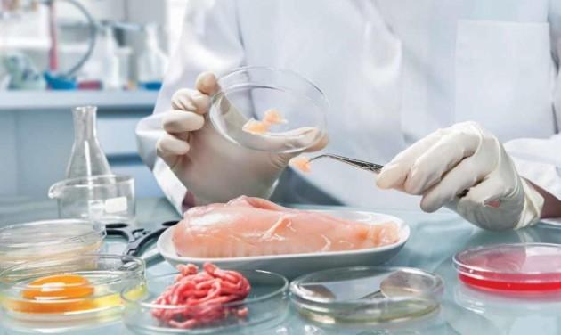 Tekintsünk a jövőbe! - Újdonságok a SYNLAB élelmiszer-analitikai üzletágában