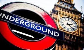 Éjjel is közlekedik majd a londoni metró a hét két napján