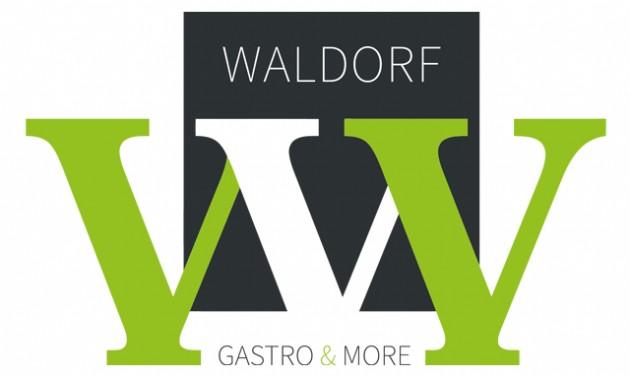 Marketingkommunikációs munkatárs – Waldorf Gastro&More, Budapest