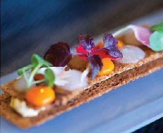 Itthon 15 étteremben ünnepelhetjük a francia gasztronómiát