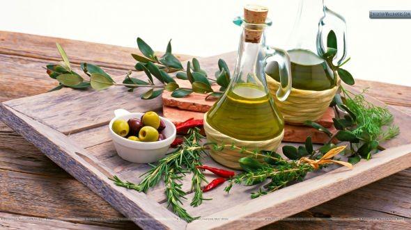 Nyomatékos nem az asztali olivaolaj regulázására