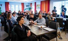 Kiemelkedő eredmények, biztató lehetőségek a Körös-menti turizmusban