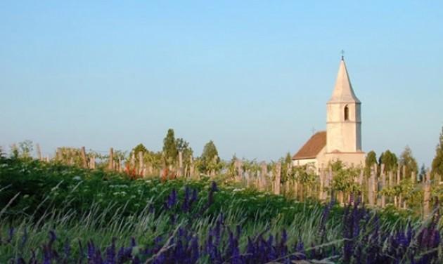 Csaknem 60 milliárdból fejleszthet a Sopron-Fertő