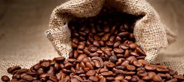 Újra luxuscikk lehet a kávé?