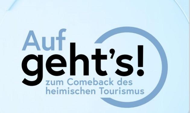 Elkészült az osztrák turizmus helyreállítási terve