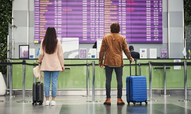 WTTC: Drámai hatása van a Covidnak az utazásra és a turizmusra