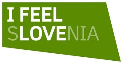 Szlovén beutaztató workshop