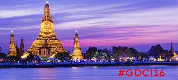 Bangkok, London és Párizs a világ legnépszerűbb úti céljai, Budapest a feltörekvők között