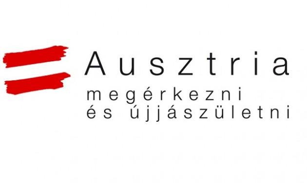 Őszi osztrák workshop