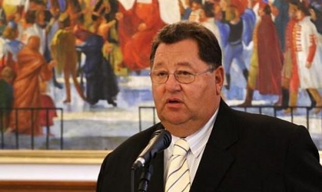 Jakabffy László emlékére