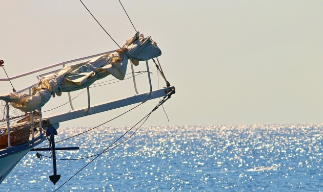 World Sailing konferencia jöhet Budapestre