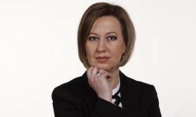 Új értékesítési vezető a Szallas.hu Csoportnál