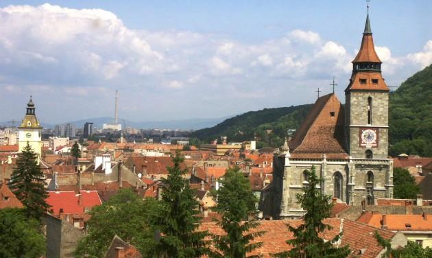 Lendületben a romániai turizmus