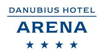 Danubius Hotel Arena,  FITNESZEDZŐ